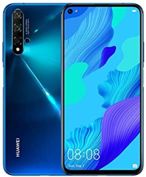 Huawei Nova Screen Replacement