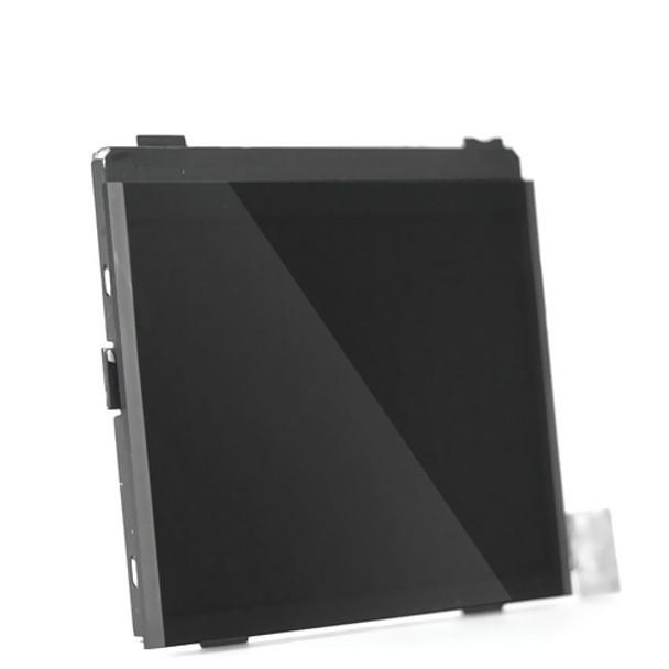 Blackberry Bold 9700/9780 LCD