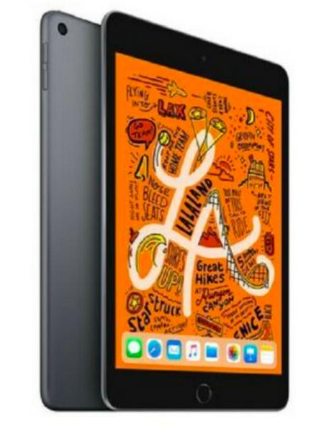 New iPad Mini 5th Generation 64gb WIFI