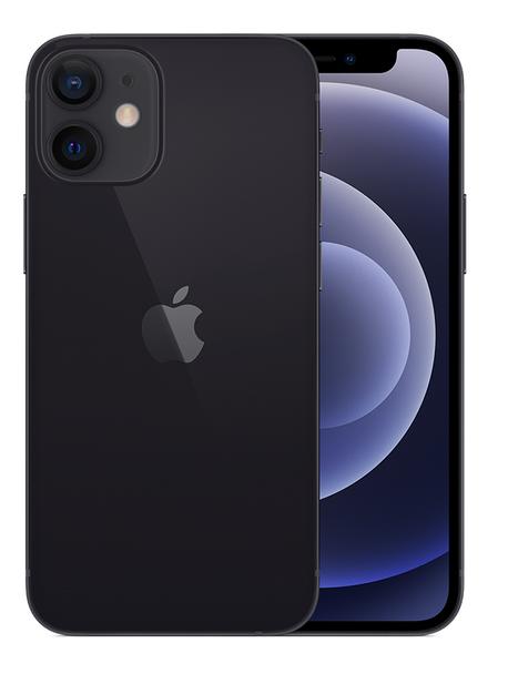 iPhone 12 Earpiece Replacement