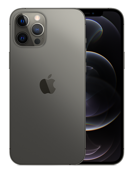 Iphone 12 Pro Speaker Replacement