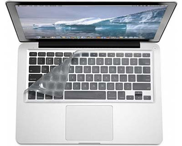 MacBook Pro Keyboard Protector