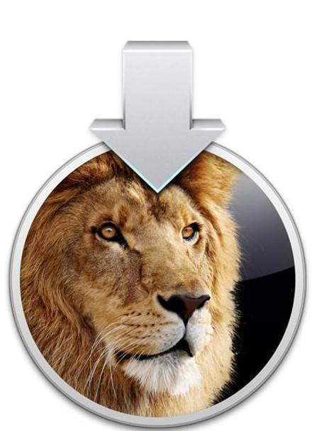 Macbook or Macbook Pro Operating System Reinstall
