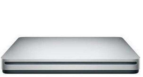 Macbook or Macbook Pro Optical Drive Replacement