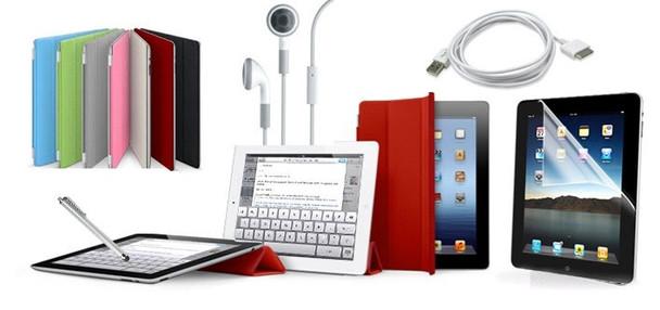 iPad Super Bundle