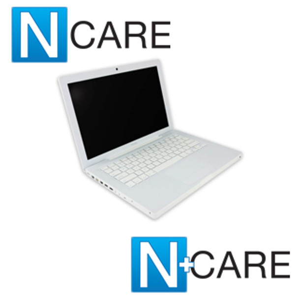 NCare for Macbook