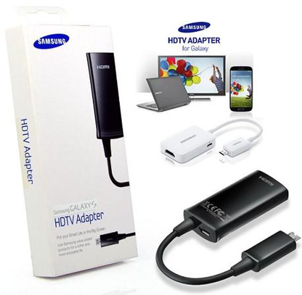 Samsung Galaxy HDTV Adapter