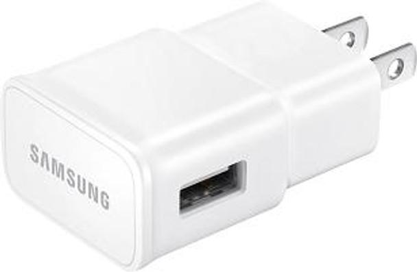Samsung Wall Charger