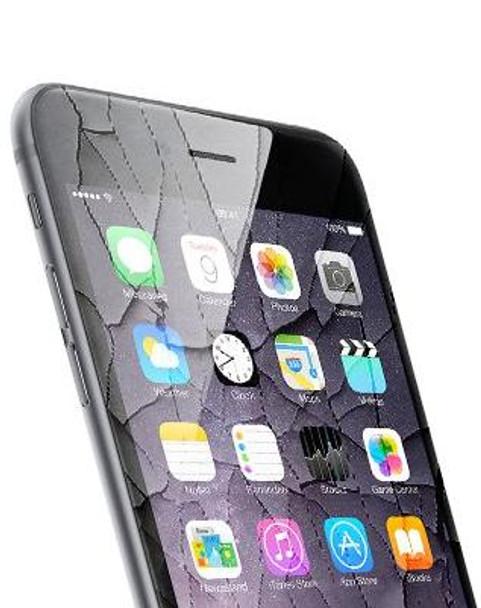 iPhone Repair - iPhone 6 Screen Replacement