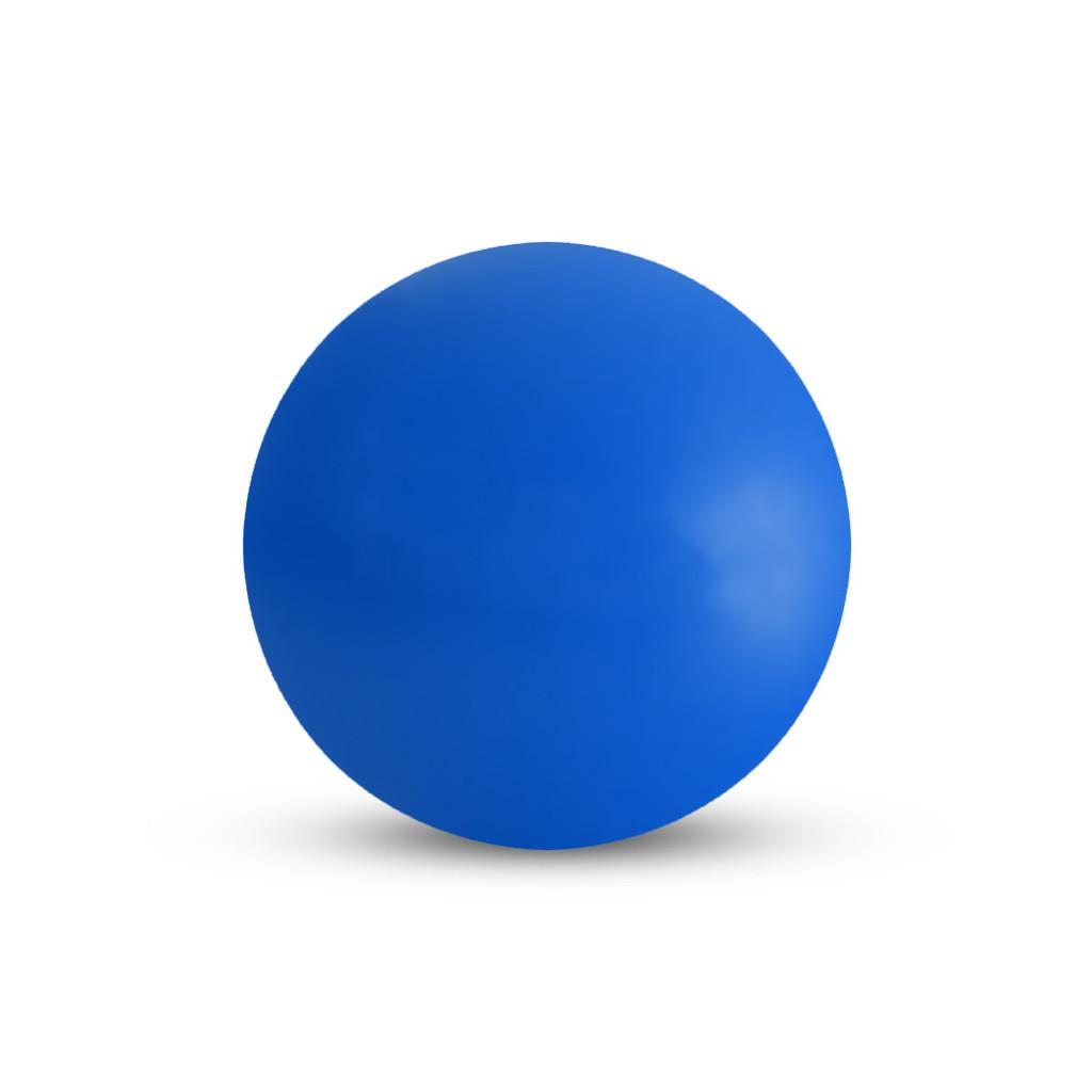 Blue (1-Star)