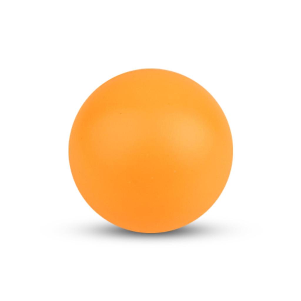 Orange - Highest Quality Tournament Grade (3-Star)