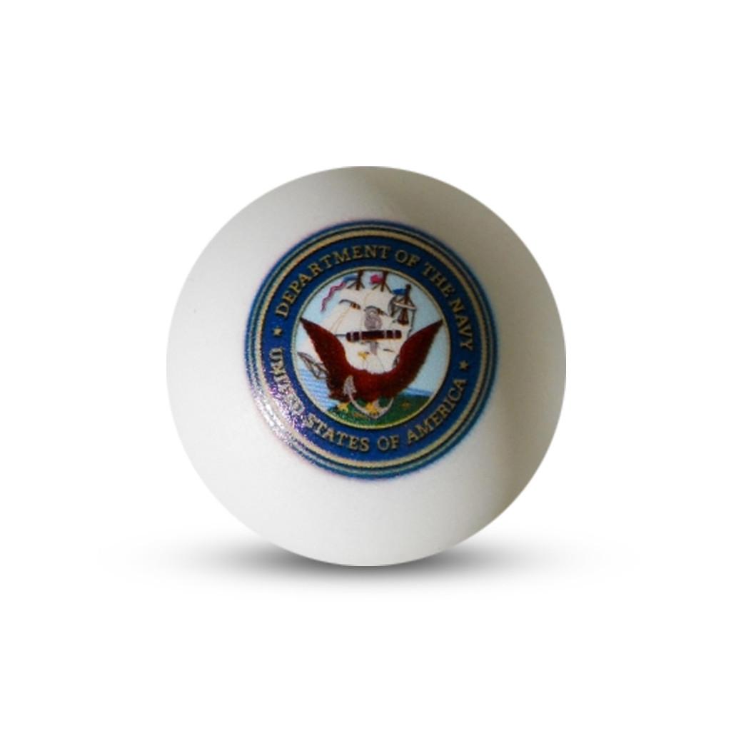 Navy (1-Star)