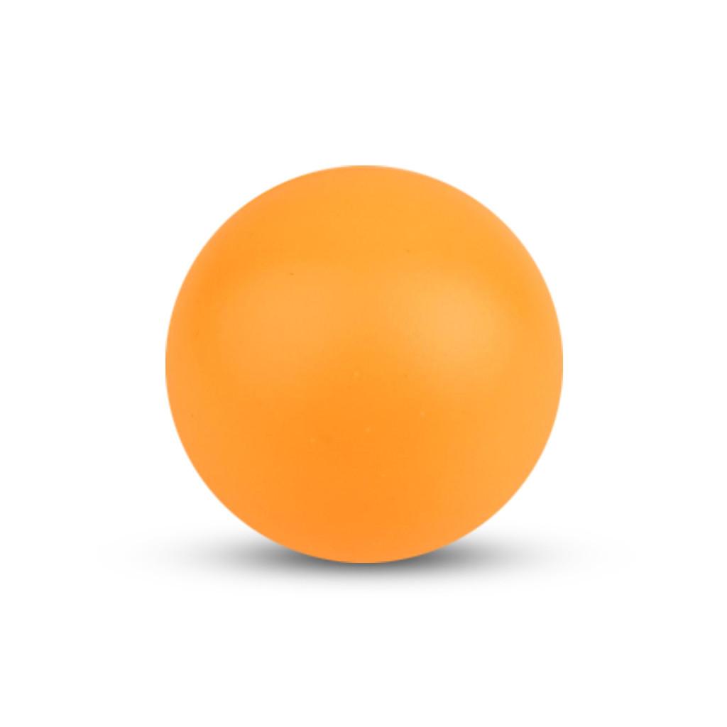 Orange (1-Star)