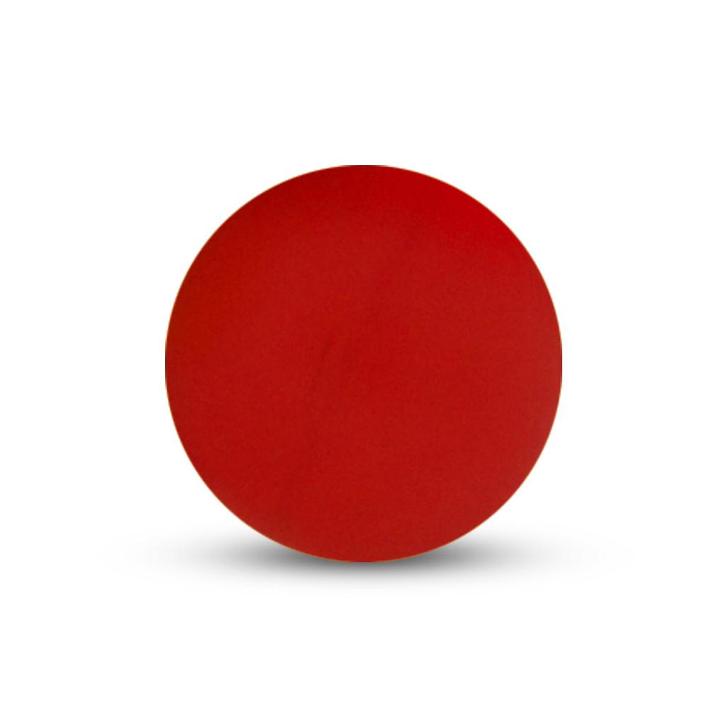Red (1-Star)