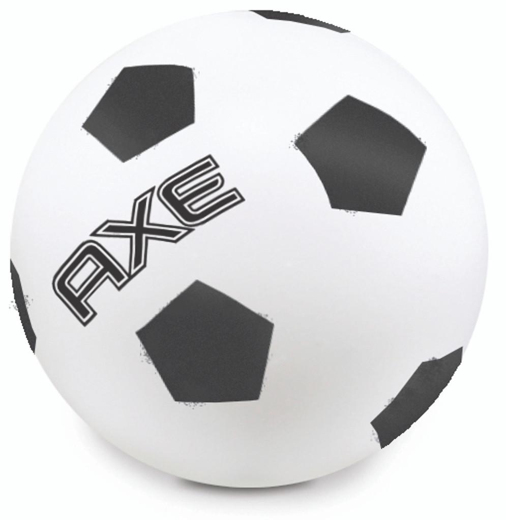Custom Sports Balls