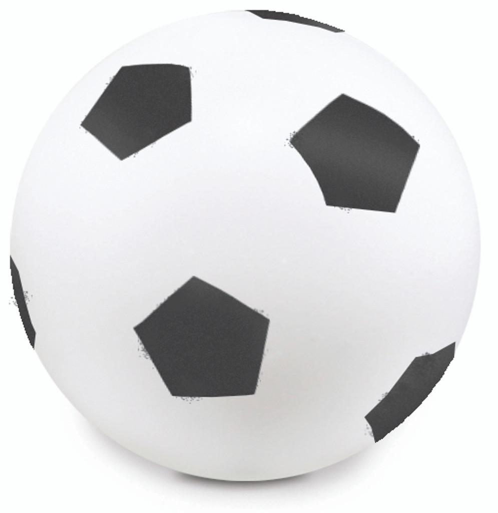 Soccer Ping Pong Ball - 1 Star