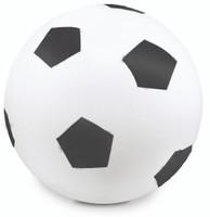 Soccer Ping Pong Ball - 0 Star