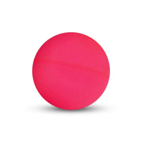 Fluorescent Pink (1-Star)