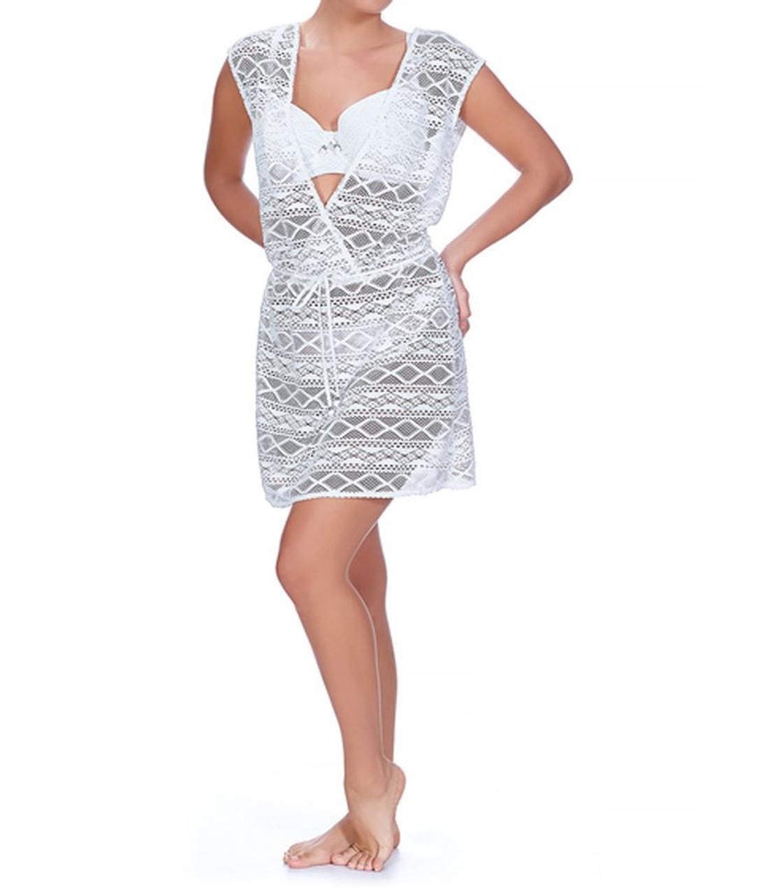 2 ou 4 pièces Femmes Leggings Capri Legging leggins 150den 3//4 Long 1c7 1