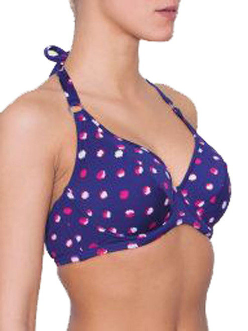 Triumph Beauty-Full St Tropez pt CTOW Underwired Bikini Top
