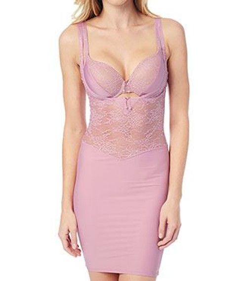 Triumph Beauty Sensation BDS Body Dress