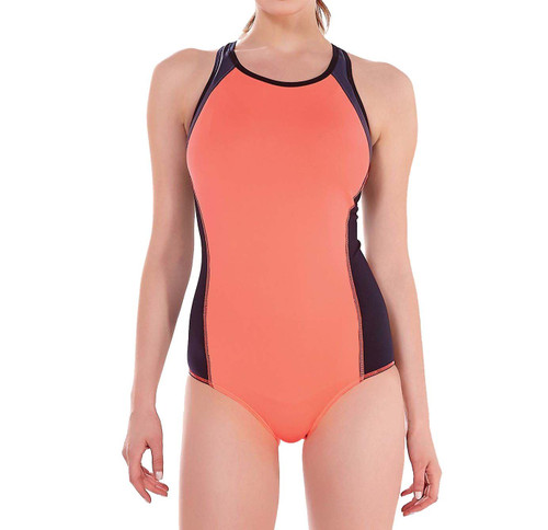 Freya Active AS3969 W Underwired Freestyle Swimsuit