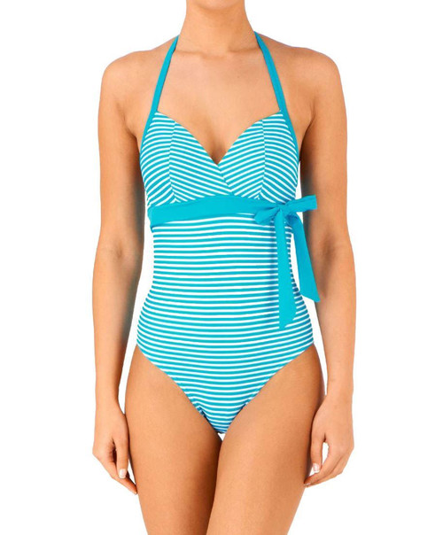 Freya Tootsie AS3604 NP Non-wired, Padded Swimsuit