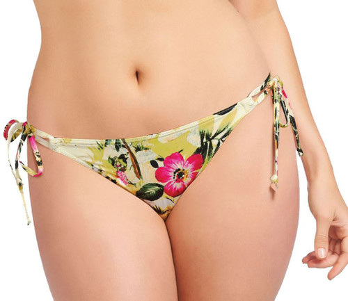 Freya Aloha AS3694 Rio Tie-Side Bikini Brief