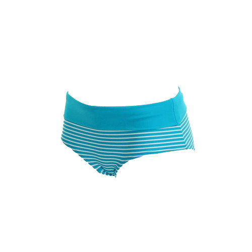 Freya Tootsie SHO AS3606 Short with Fold Bikini Brief