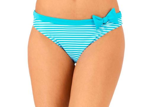 Freya Tootsie Tai AS3608 Bikini Brief