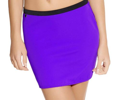 Freya Bondi AS3283 Beach Skirt