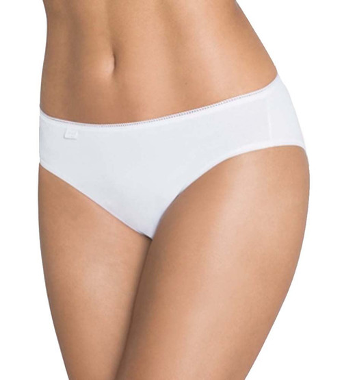 Sloggi 24/7 Cotton Tai Brief White (0003) CS