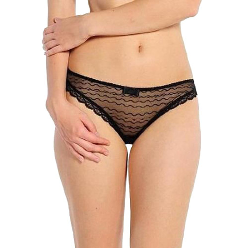 Huit Vertiges 89VT J10 String Brief