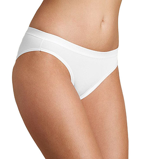 Sloggi Sensual Fresh Tai Brief White (0003) CS