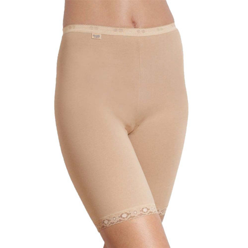 Sloggi Basic+ Long Brief Skin (0026) CS