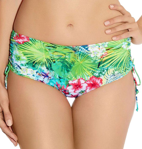 Fantasie Antigua FS6061 Short Bikini Brief