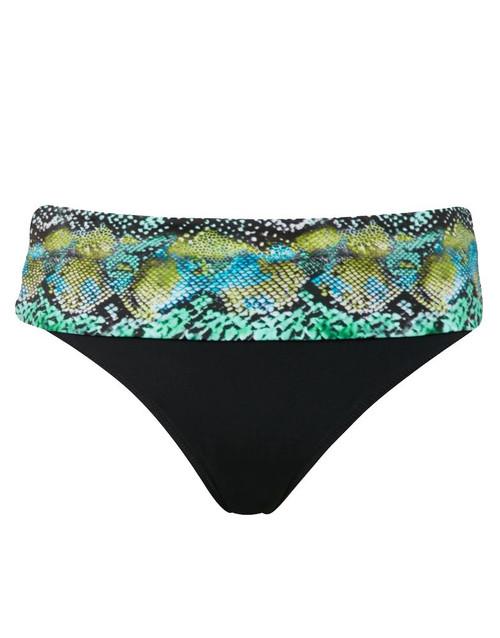 Fantasie Arizona FS5111 Fold Bikini Brief