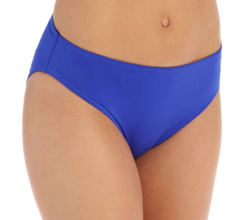 Fantasie Cape Verde FS5417 Mid Rise Bikini Brief