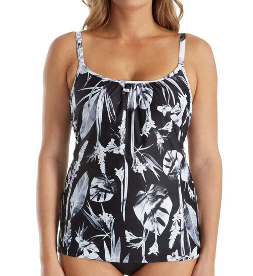 431036c514194 Women - Swimwear - Tankini Tops - Page 2 - DJ Lingerie Ltd.