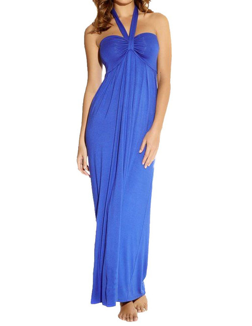 Fantasie Aphrodite FS5018 Beach Maxi Dress