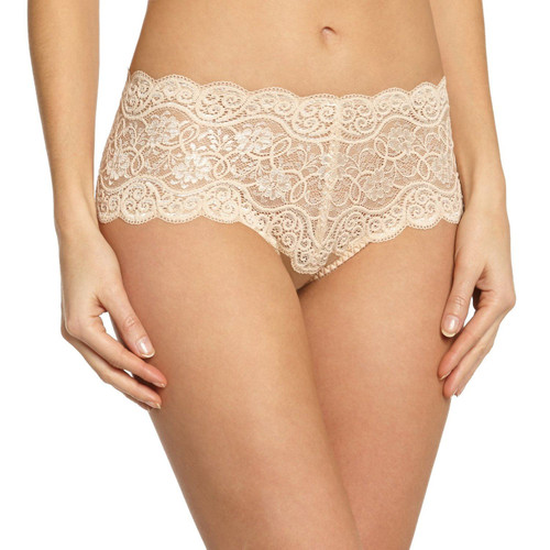 TRIUMPH AMOURETTE 300 MAX MAXI BRIEF SKIN CS