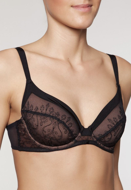 Triumph Sculpting Essence W Underwired Bra