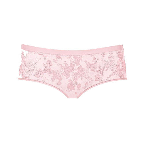 TRIUMPH JUST BODY MAKE-UP LACE HIP HIPSTER BRIEF SINGLE PACK