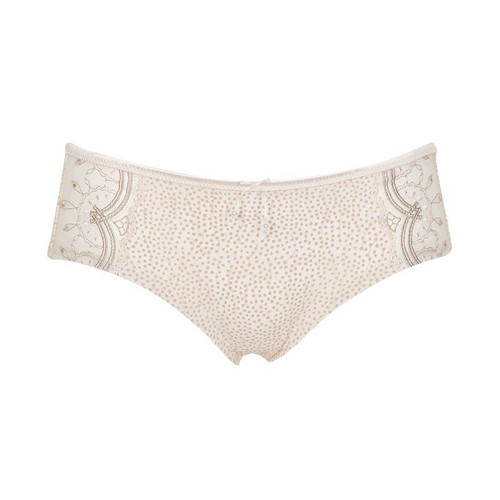 TRIUMPH LOVELY DREAM HIPSTER BRIEF SINGLE PACK