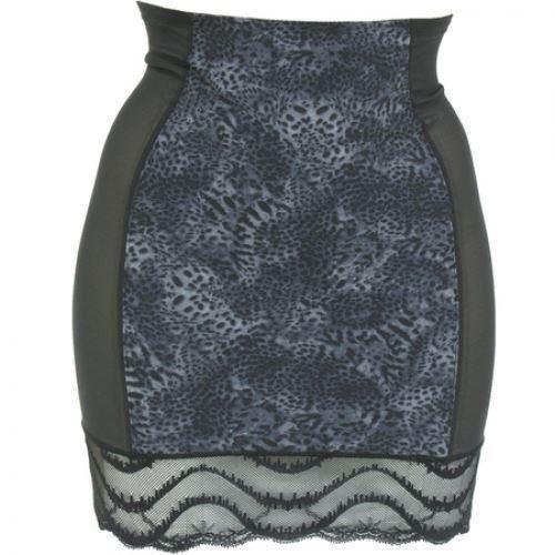 Triumph Lovely Sensation Non-Slip Skirt Shaping Effect