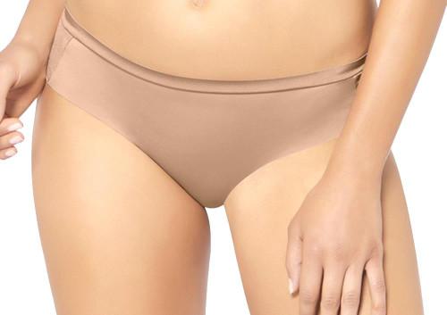 Triumph Body Make-Up Soft Touch Hipster EX Briefs Neutral Beige (00EP) CS