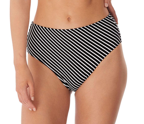 STE CS Freya Coastline AS3488 Striped Beach Dress Stripe