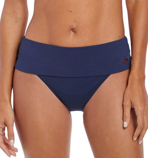 Fantasie Marseille FS6695 Fold Bikini Brief Twilight TWT CS