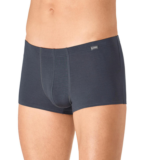 Sloggi Men Basic Soft Hipster Brief Dolphin Grey (00PN) CS