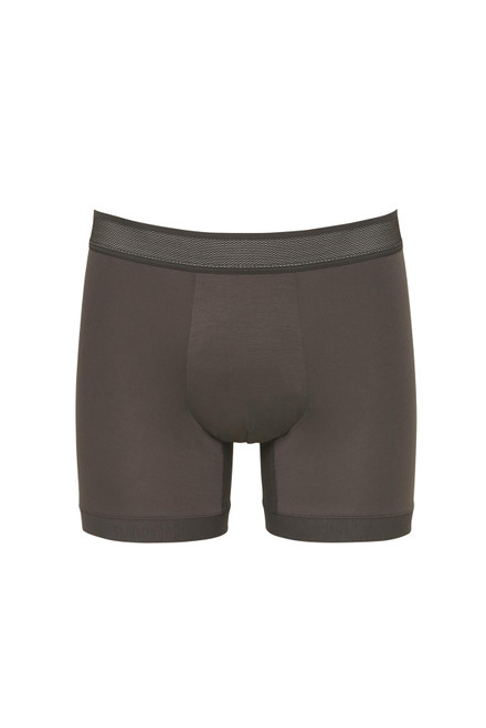 Sloggi Men S EverFresh Signature Short Brief Magnet (6407) CS